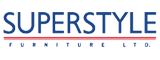 Superstyle Furniture Ltd Logo