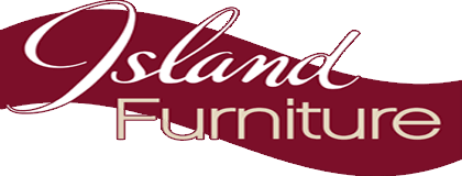 Island Furniture Logo